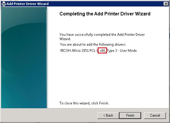 pushprinterconnections exe 32 bits